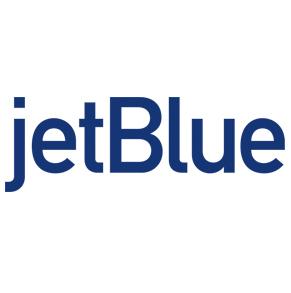 Thank You jetBlue!