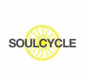 Gear up for SoulCycle with A Promise to Peru